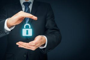 Functionatis-Gegevensbescherming-Data-Protection-Officer