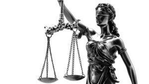 wettelijke-grondslag-AVG-GDPR